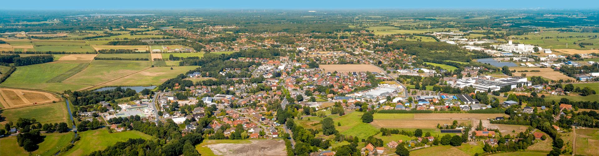 Gemeinde Edewecht