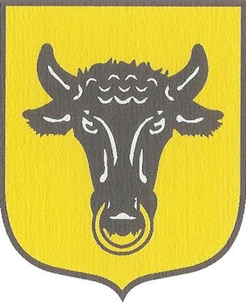 Wappen Czermin