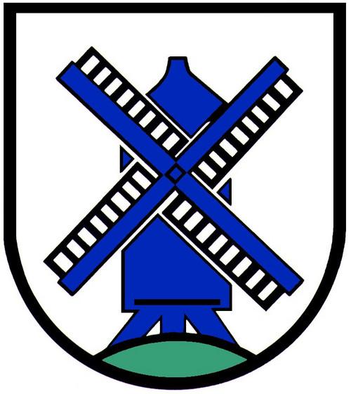Wappen Edewecht
