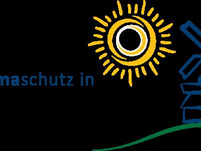 Logo-Klimaschutz-Edewecht