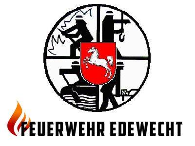 Feuerwehr Edewecht